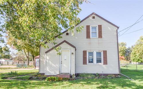 Photo of 292 N Angola Road, Coldwater, MI 49036 (MLS # 21110785)