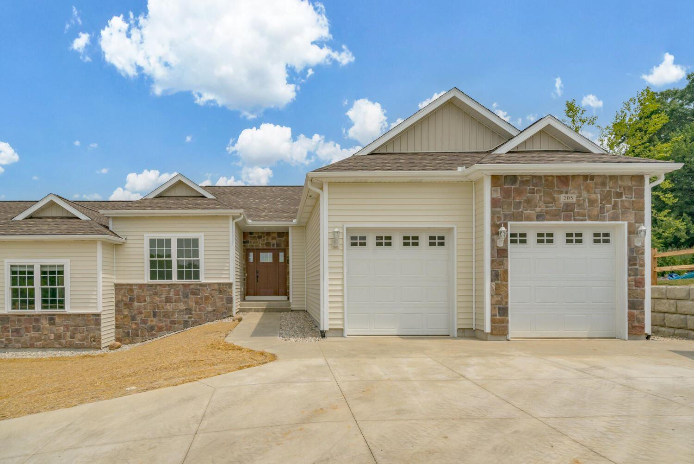 205 Ridgeview Drive, Battle Creek, MI 49015 - MLS#: 20029785