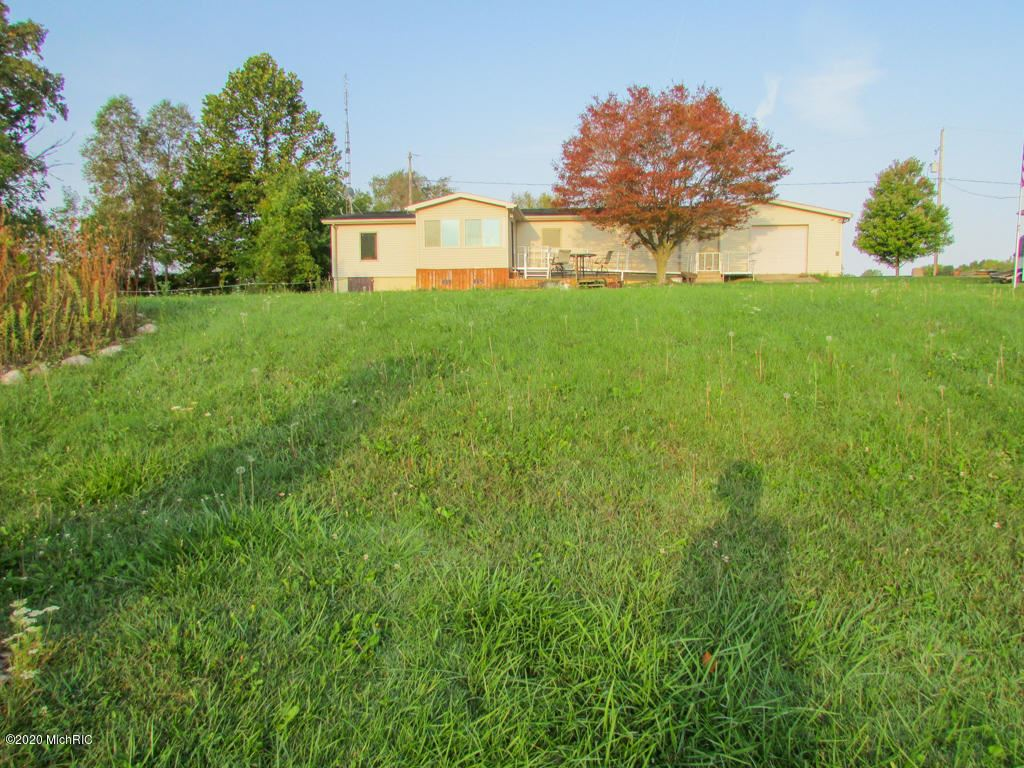231 Horseshoe Drive, Coldwater, MI 49036 - MLS#: 20039785