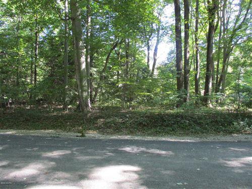 Photo of 0 Sassafras Drive #28, South Haven, MI 49090 (MLS # 20040786)