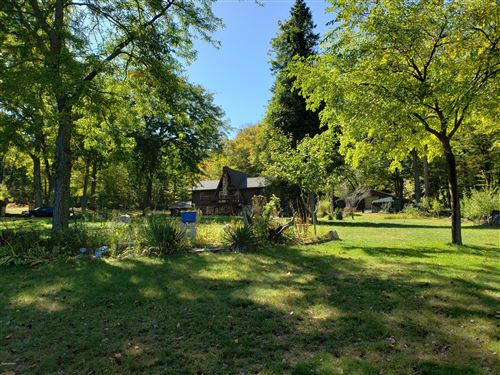 Photo of 6780 E Madison Road, Walkerville, MI 49459 (MLS # 20041788)