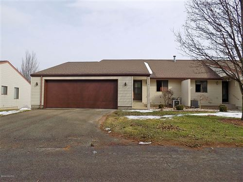 Photo of 4830 Dell View Court, Hudsonville, MI 49426 (MLS # 20003791)