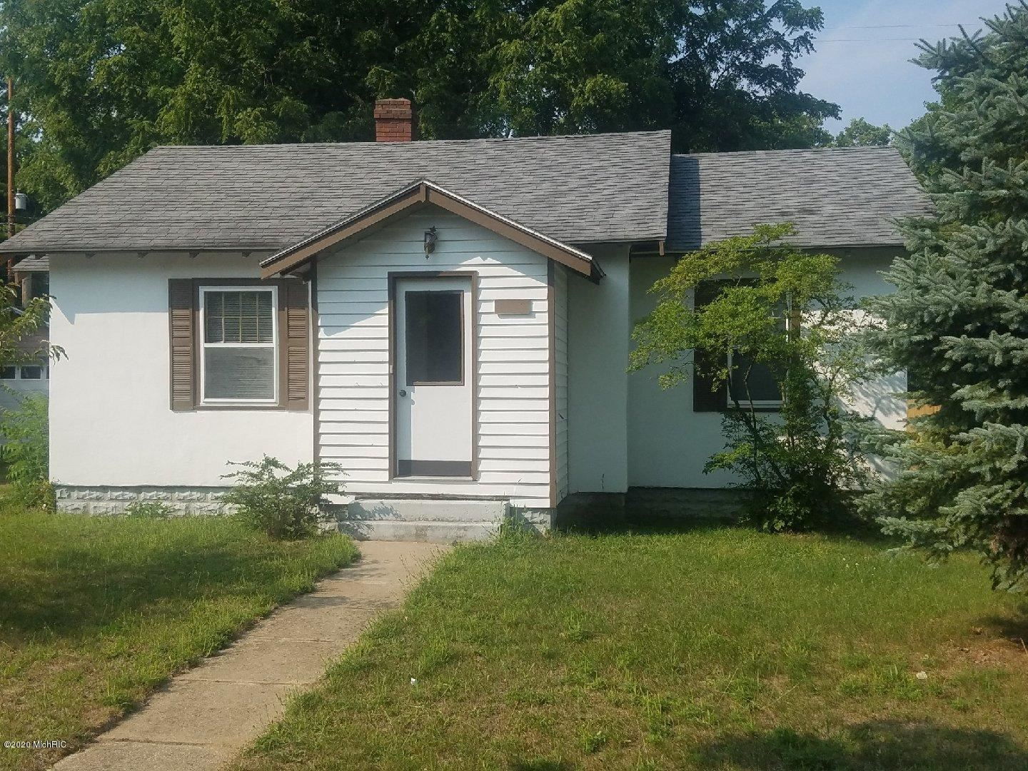 5022 Dowling Street, Montague, MI 49437 - MLS#: 20035791