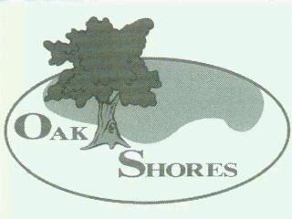 Photo of 3558 Sunrise Ridge Drive #35, Twin Lake, MI 49457 (MLS # 18037793)