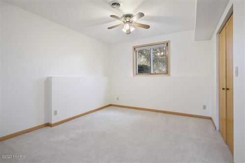 Tiny photo for 3952 Glen Haven Road, St. Joseph, MI 49085 (MLS # 20043794)