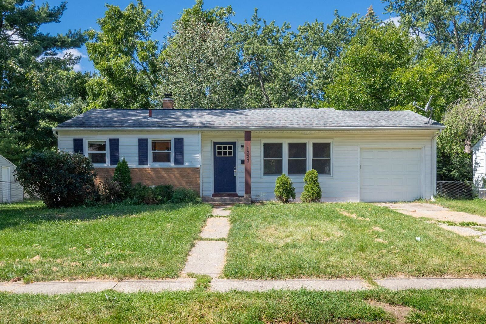 1337 Manor Street, Kalamazoo, MI 49006 - MLS#: 21106795