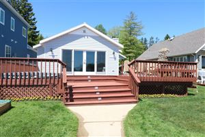 Photo of 50443 W Lakeshore Drive, Dowagiac, MI 49047 (MLS # 18022801)
