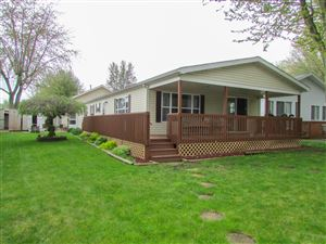 Photo of 540 Willow Drive, Coldwater, MI 49036 (MLS # 19019802)