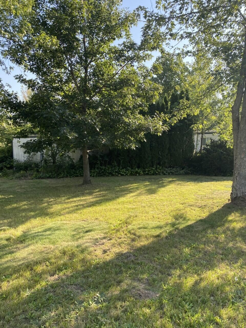 33371 Oak Leaf Trail, Colon, MI 49040 - MLS#: 21108803