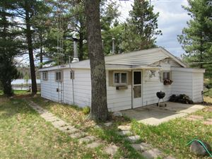 Photo of Lot 11 Lacey Trail, Roscommon, MI 48653 (MLS # 19020804)