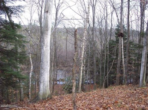 Photo of 0 Jefferson Road, Pentwater, MI 49449 (MLS # 20000804)