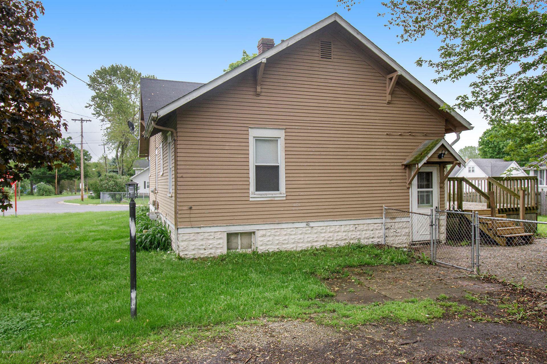 4223 N Westnedge Avenue, Kalamazoo, MI 49004 - MLS#: 20019804