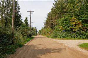 Photo of Lot 19 Maple Street, South Haven, MI 49090 (MLS # 18016808)