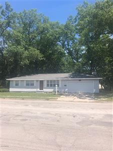 Photo of 560 E Hackley Avenue, Muskegon Heights, MI 49444 (MLS # 19005808)