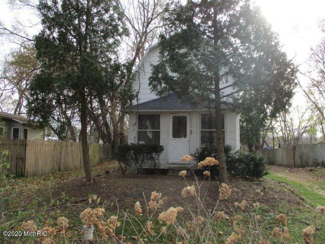 1212 Ravina Avenue, Benton Harbor, MI 49022 - MLS#: 20049808