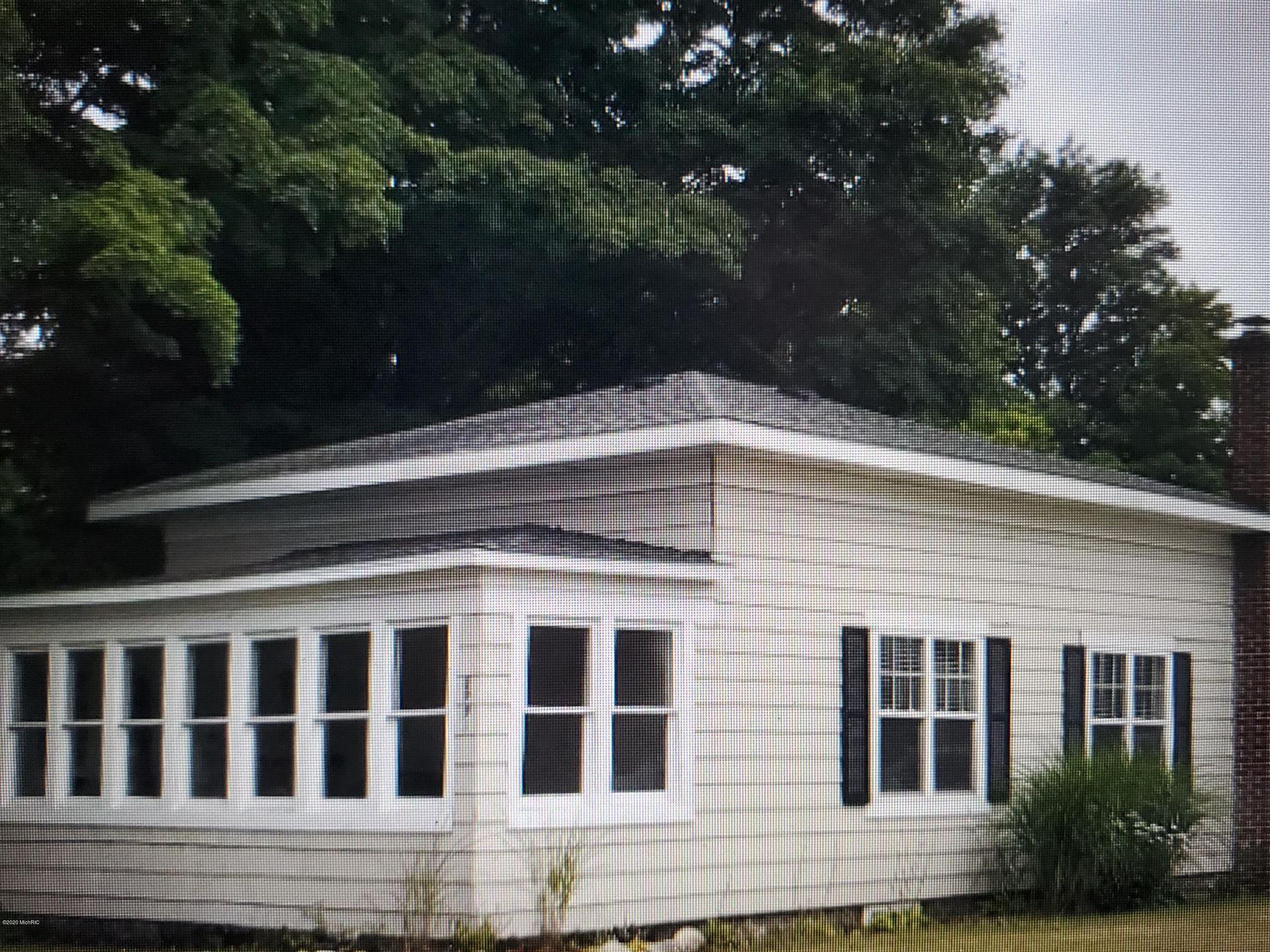 8991 Stebbins Street, Montague, MI 49437 - #: 20015809