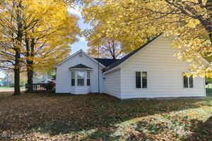Photo of 513 Cherry Street, Luther, MI 49656 (MLS # 18050810)