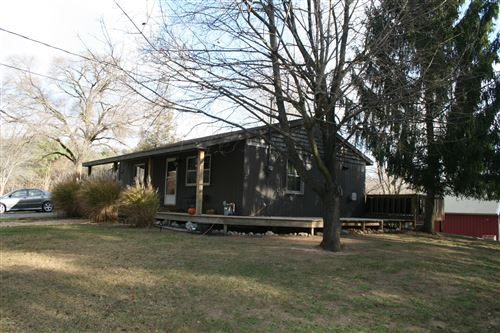 Photo of 3495 65th Street, Saugatuck, MI 49453 (MLS # 20049813)