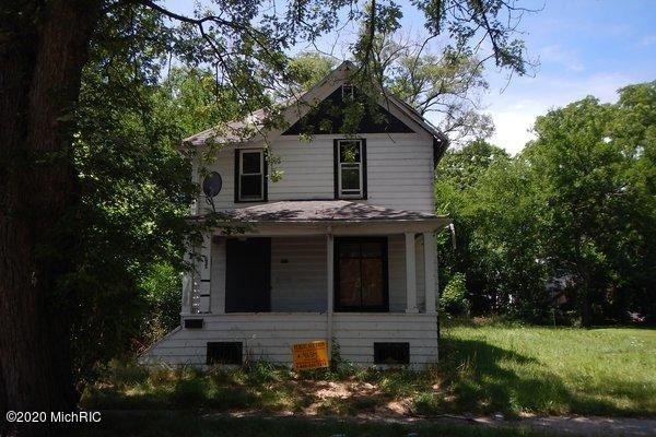 911 Princeton Avenue, Kalamazoo, MI 49007 - MLS#: 20035813