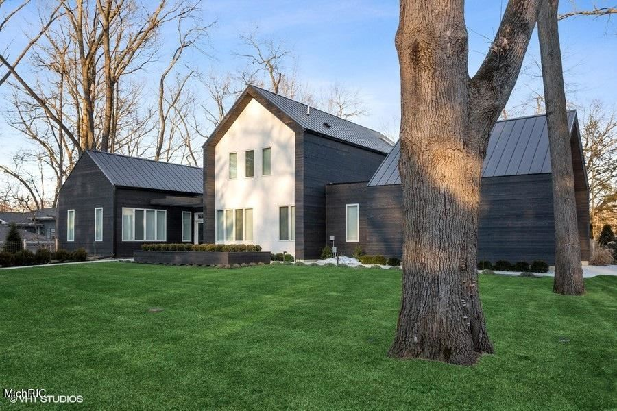 16685 Timber Lane, New Buffalo, MI 49117 - MLS#: 21006814
