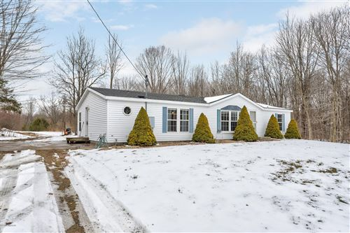 Photo of 6181 102nd Avenue, South Haven, MI 49090 (MLS # 20006817)