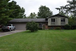 Photo of 280 Riverview Drive, Coldwater, MI 49036 (MLS # 18044818)