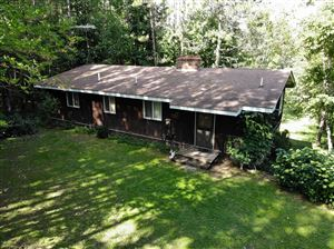 Photo of 9614 23 Mile Road, Evart, MI 49631 (MLS # 18046819)