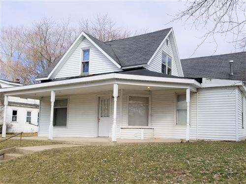 Photo of 73728 North Street, Covert, MI 49043 (MLS # 20009819)