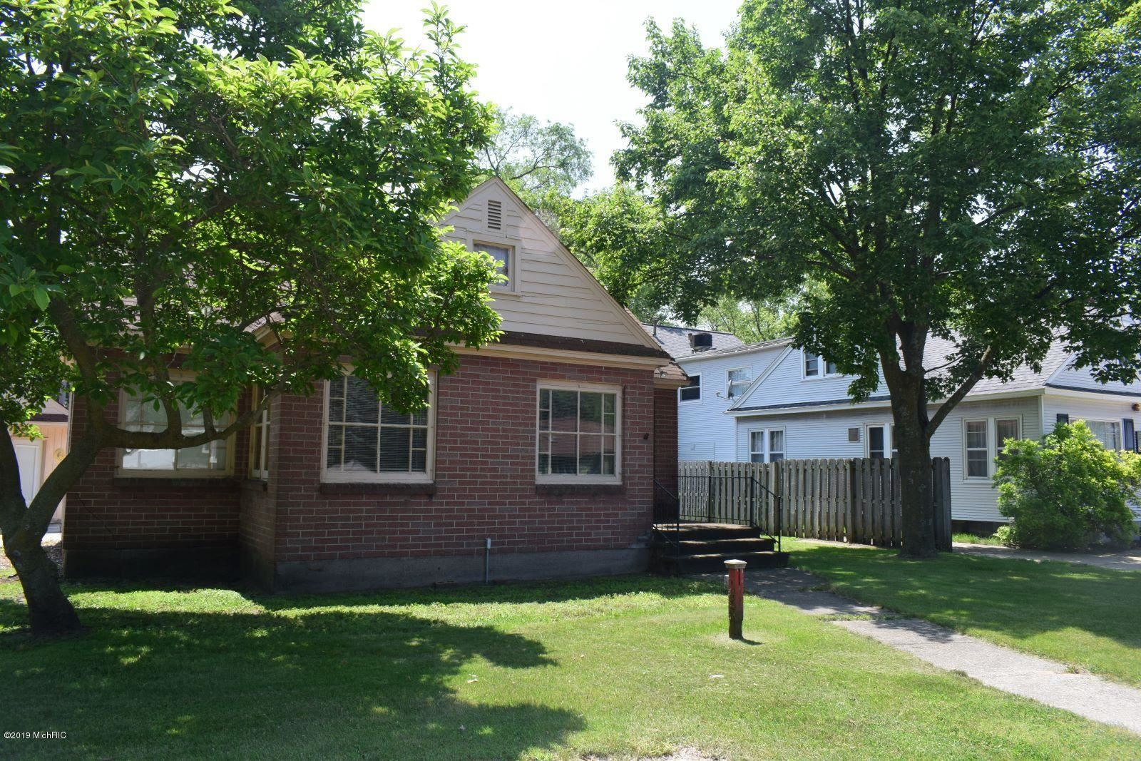 914 E Ludington Avenue, Ludington, MI 49431 - MLS#: 19031819
