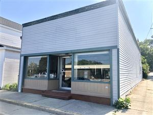 Photo of 12391 Lynn Street, Bear Lake, MI 49614 (MLS # 19037823)