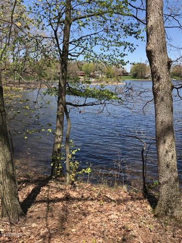 Photo of Lot 31 Old 16 Road, Centreville, MI 49032 (MLS # 20014824)
