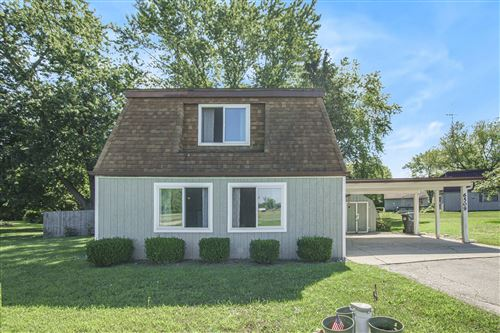 Photo of 6509 Angling Road, Coloma, MI 49038 (MLS # 21103824)