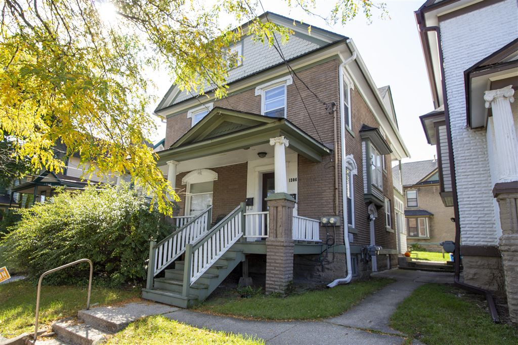 1306 S Westnedge Avenue, Kalamazoo, MI 49008 - #: 19051825