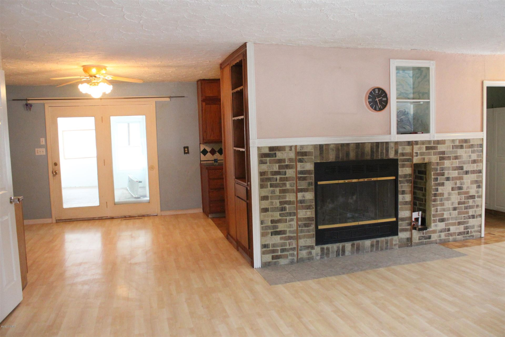 Photo of 1197 S Forest Road, Muskegon, MI 49442 (MLS # 20006826)