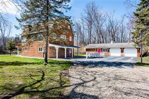 Photo of 12340 Flynn Road, Sawyer, MI 49125 (MLS # 19011829)