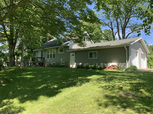 Photo of 7925 E Washington Rd, Branch, MI 49402 (MLS # 20025829)