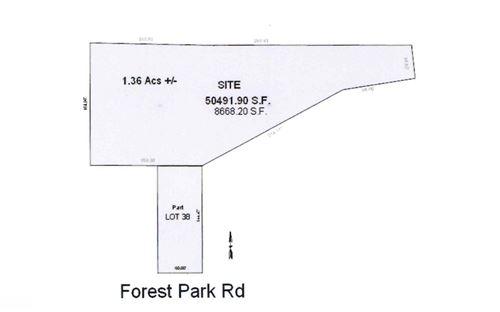 Photo of 2004 Forest Park Road, Norton Shores, MI 49441 (MLS # 18052830)