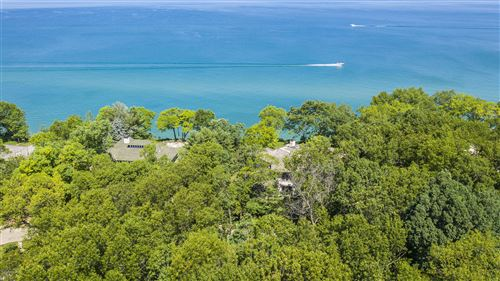 Photo of 13016 Edge Water, New Buffalo, MI 49117 (MLS # 20025830)