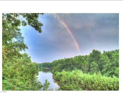 Photo of 6010 River Ridge Drive, Saugatuck, MI 49453 (MLS # 19008831)