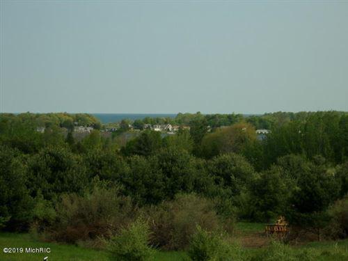 Photo of V/L Northwood Highway, Arcadia, MI 49613 (MLS # 20021831)