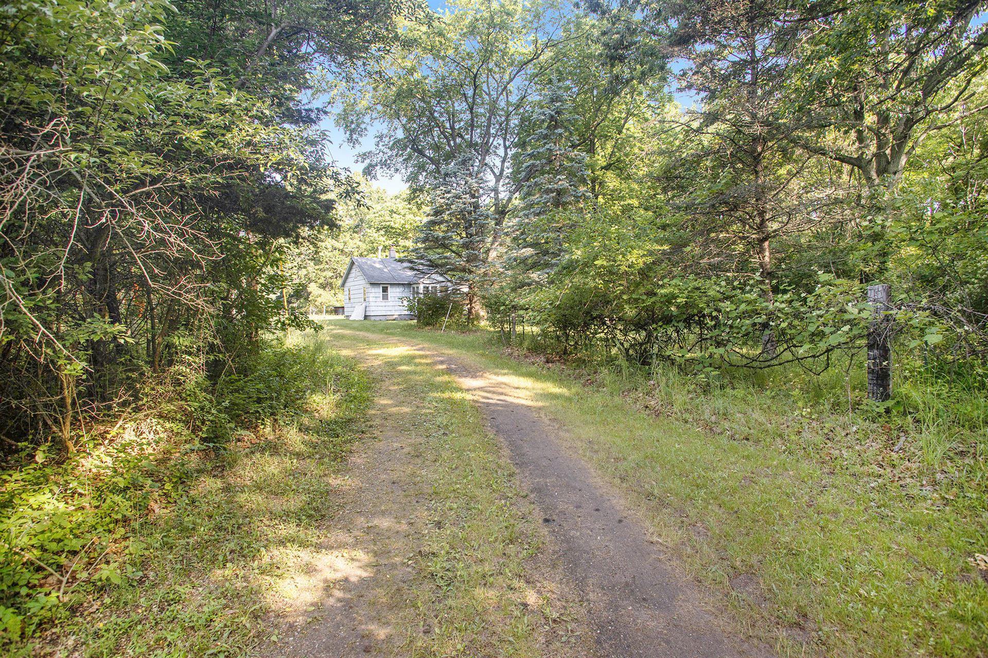 21421 Adams Road, Battle Creek, MI 49017 - MLS#: 21021831