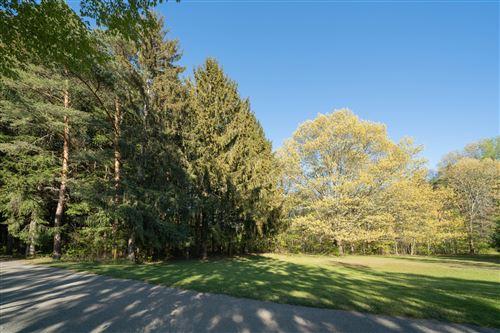 Photo of 6333 Lakewood Pointe Drive #15, Coloma, MI 49038 (MLS # 21102832)