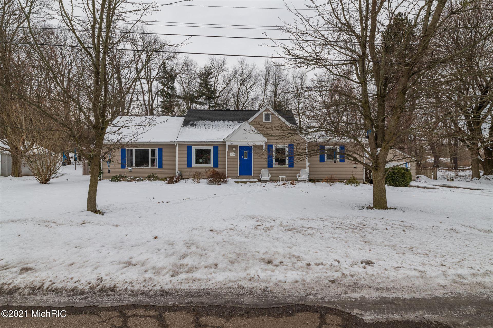 1530 Winters Drive, Portage, MI 49002 - MLS#: 21003832