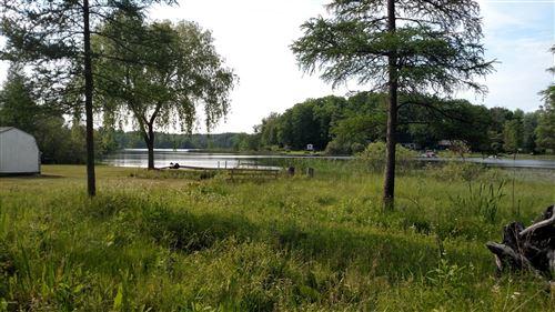 Photo of Parcel A Birch Circle, Lakeview, MI 48850 (MLS # 19000834)