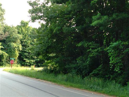 Photo of 6333-3 Old Allegan Road, Saugatuck, MI 49453 (MLS # 21064837)