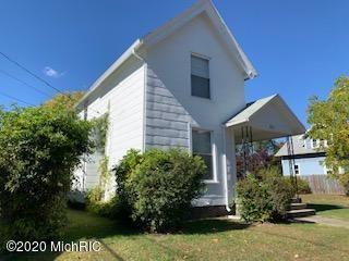 1815 Coit Avenue NE, Grand Rapids, MI 49505 - MLS#: 20042837
