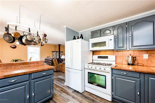 Tiny photo for 247 W Parsons Avenue, Watervliet, MI 49098 (MLS # 20043840)