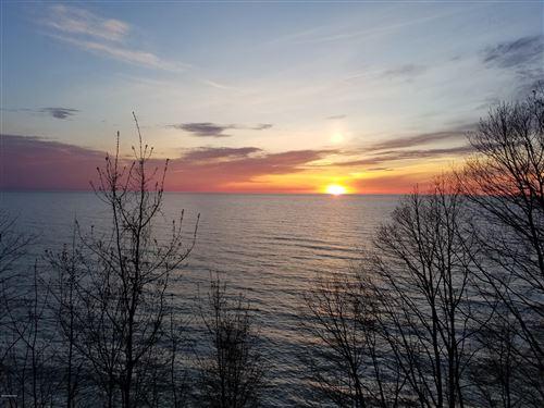 Photo of M 63 #Parcel D, Benton Harbor, MI 49022 (MLS # 20041843)