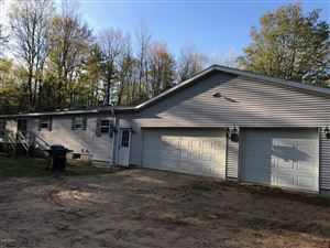 Photo of 11418 20th Street, Montague, MI 49437 (MLS # 19021845)