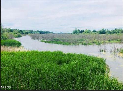 Photo of West River View Drive Lot 79,, Ludington, MI 49431 (MLS # 21013845)